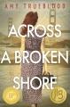 Cover for Across a broken shore
