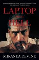 Cover for Laptop from Hell: Hunter Biden, Big Tech, and the Dirty Secrets the Preside...