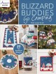 Cover for Blizzard Buddies Go Camping