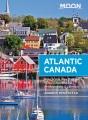 Cover for Atlantic Canada.