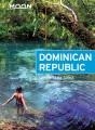 Cover for Dominican Republic