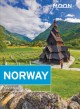 Cover for Moon Norway