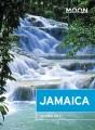 Cover for Jamaica