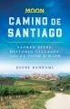 Cover for Camino de Santiago: sacred sites, historic villages, local food & wine