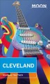 Cover for Cleveland.