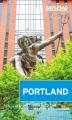 Cover for Portland