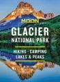 Cover for Glacier National Park