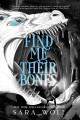 Cover for Find Me Their Bones