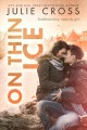 Cover for On Thin Ice