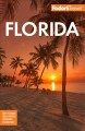 Cover for Florida