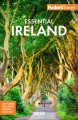 Cover for Ireland