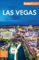 Cover for Las Vegas