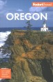 Cover for Oregon