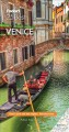 Cover for Venice.