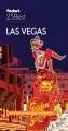 Cover for Fodor's 25 Best Vegas