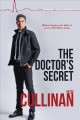 Cover for The Doctor's Secret