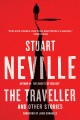 Cover for The traveller: and other stories