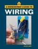 Cover for Wiring: a homeowner's guide