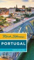 Cover for Portugal