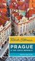 Cover for Prague & the Czech Republic.