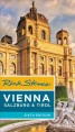 Cover for Vienna, Salzburg & Tirol.