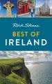 Cover for Rick Steves Best of Ireland