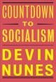 Cover for Countdown to Socialism