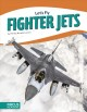 Cover for Fighter jets