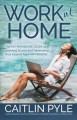 Cover for Work at Home: The No-Nonsense Guide to Avoiding Scams and Generating Real I...