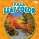 Cover for Fall leaf color