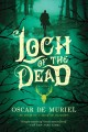 Cover for Loch of the dead
