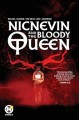 Cover for Nicnevin and the Bloody Queen