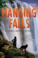 Cover for Hanging Falls