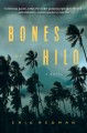 Cover for Bones of Hilo