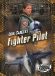 Cover for Fighter pilot