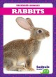Cover for Rabbits