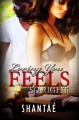 Cover for Loving you feels so right: Alana & Jakobi