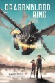 Cover for Dragonblood Ring