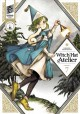 Cover for Witch Hat Atelier 7