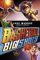 Cover for Basketball big shots
