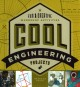 Cover for Cool engineering projects: fun & creative workshop activities