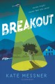 Cover for Breakout