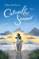 Cover for Caterpillar summer