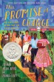 Cover for This promise of change: one girl's story in the fight for school equality