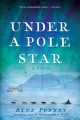 Cover for Under a pole star