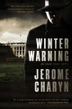 Cover for Winter warning