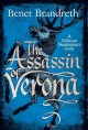 Cover for The assassin of Verona