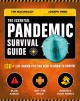 Cover for The essential pandemic survival guide