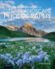 Cover for The art, science, and craft of great landscape photography
