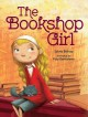 Cover for The bookshop girl